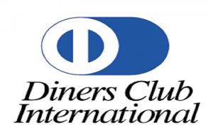 Diners-Club-International-Logo-Vector-Download
